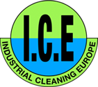 Industrial Cleaning Europe